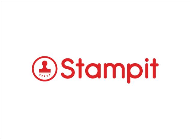 Stampit事業