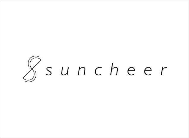 suncheer事業