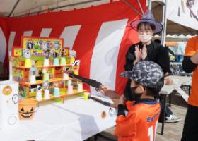 ☆サッカー 【愛媛FC】☆