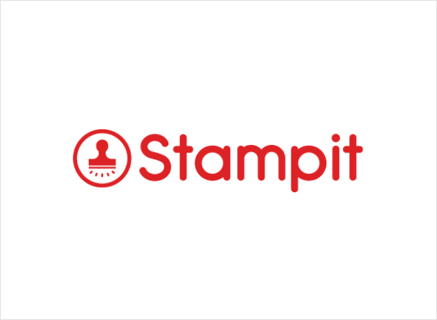 ソーシャルサービス「Stampit」運営
